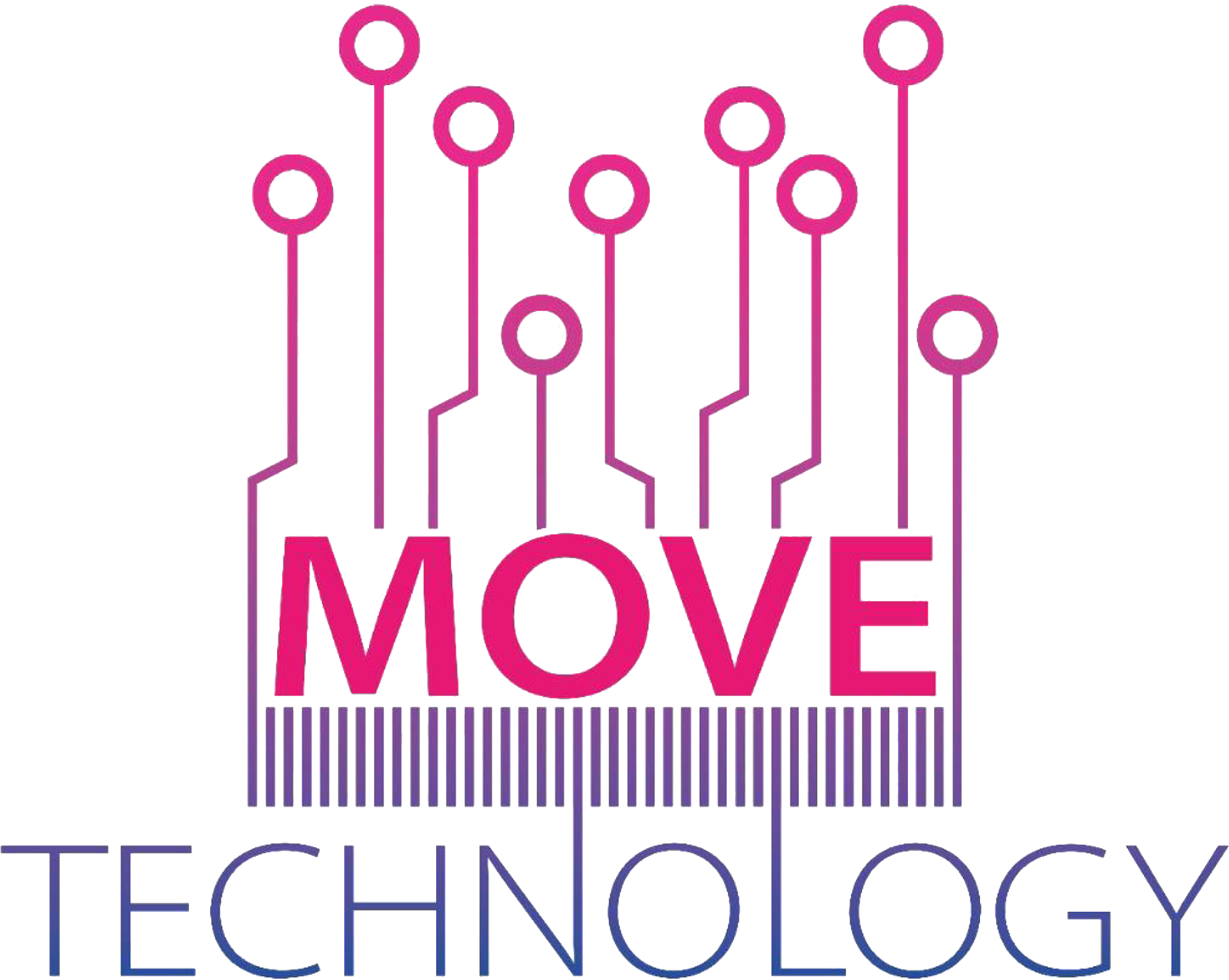 Move Technologies